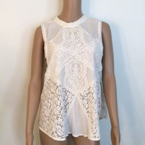 American Eagle Outfit blouse size XL